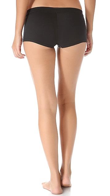 Splendid Boy Shorts