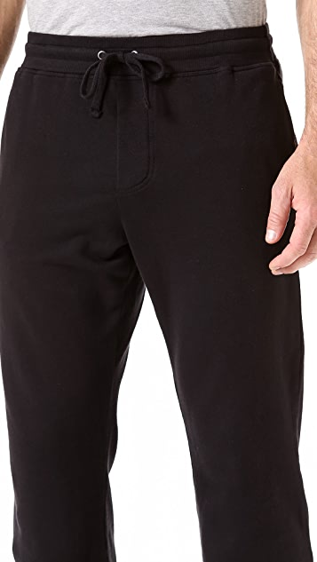 Splendid Active Always Pants