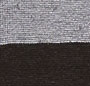 Mid H. Grey/Black