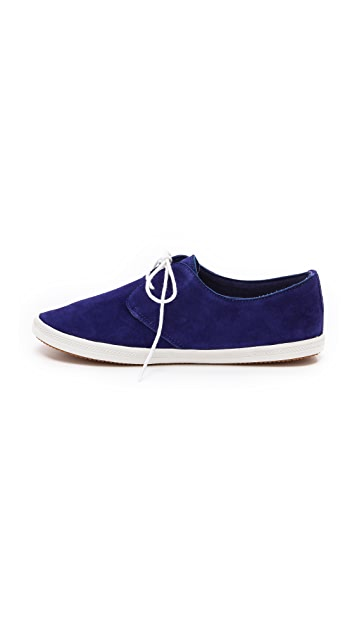 Splendid Solvang Sneakers