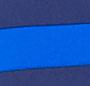 Navy/Blue