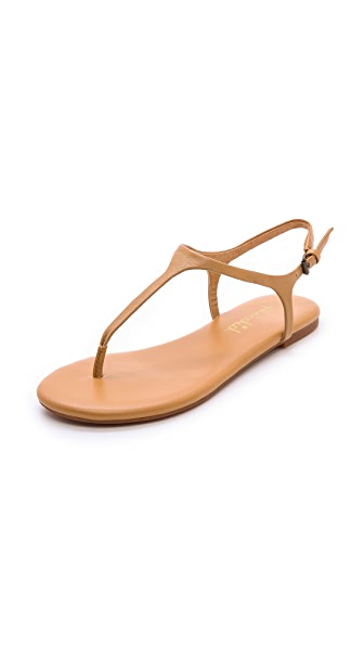 Splendid Mason Thong Sandals