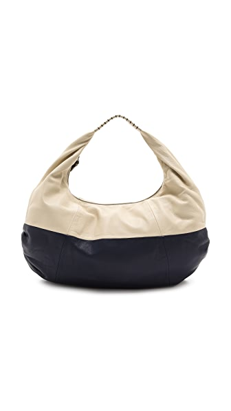 Splendid Big Sur Hobo Bag