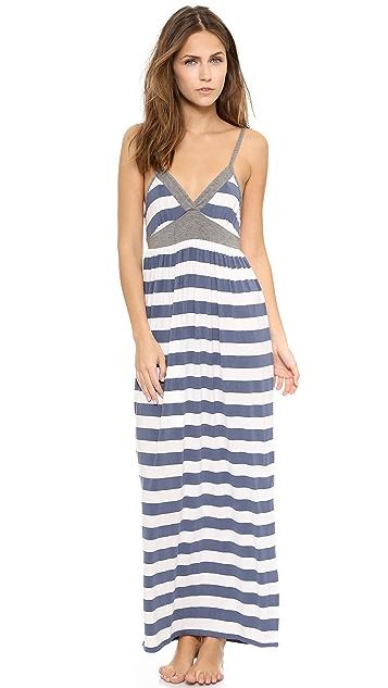 Splendid Essential Nightgown