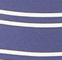 Twin Stripe