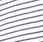 Medium Stripe