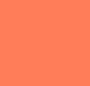 Orange/Cream