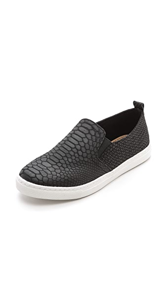 Splendid San Diego Slip On Sneakers