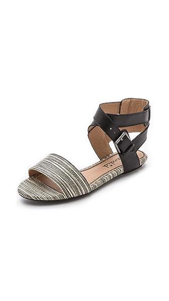 Splendid Aspyn Sandals