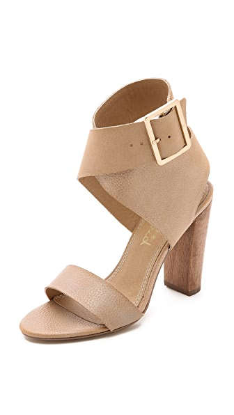 Splendid Jayla Sandals