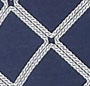 Quilted Rope
