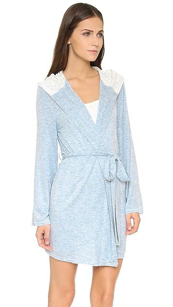 Splendid Loungy Robe