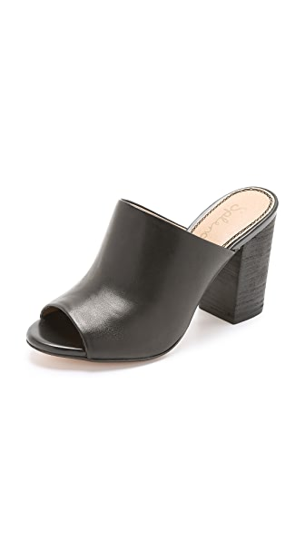 Sale alerts for  Birch Mules - Covvet