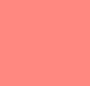 Vintage Coral Pink