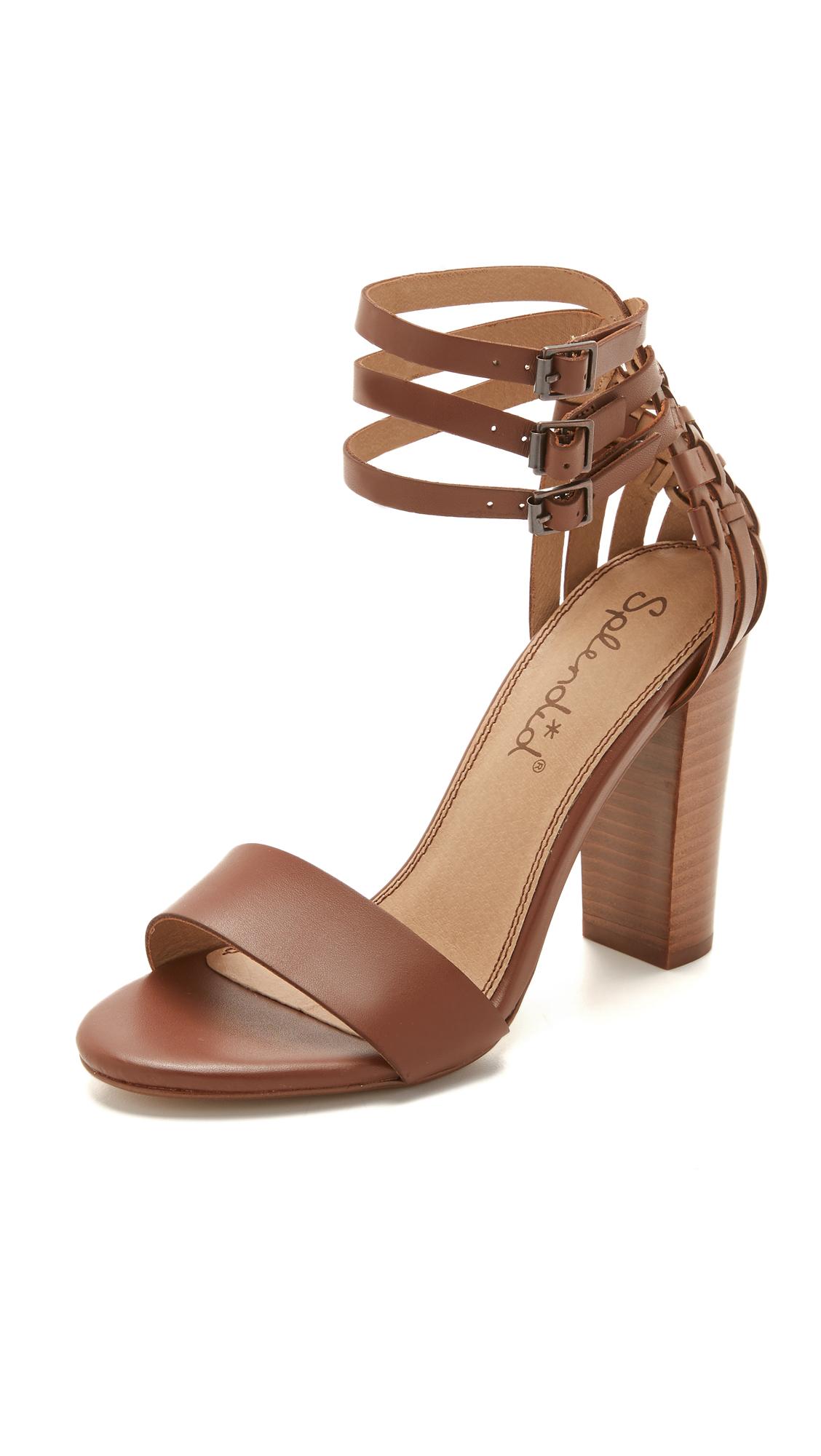 db665260865 Splendid Jena Sandals
