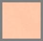 Vintage Sunkissed Pink