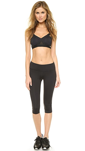 Splits59 Ginger Performance Leggings