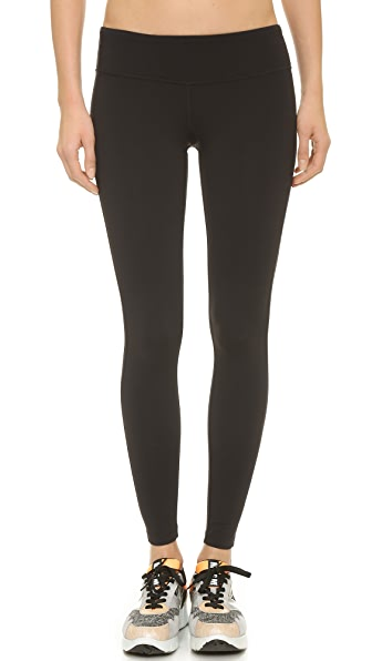 Splits59 Kym Performance Leggings - Black