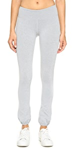 Icon Performance Sweatpants                Splits59