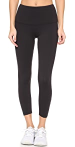 Bardot Capri Leggings                Splits59