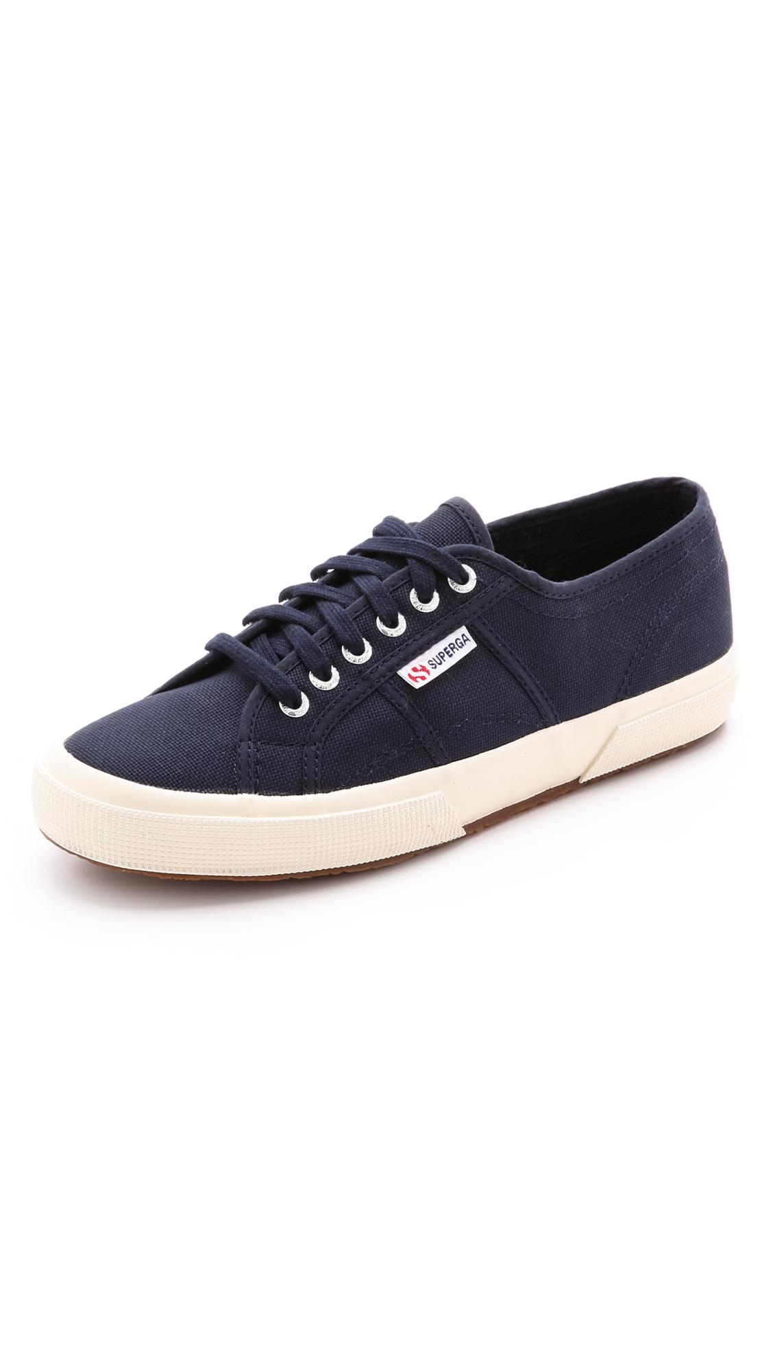721645e3544742 Superga 2750 Cotu Classic Sneakers