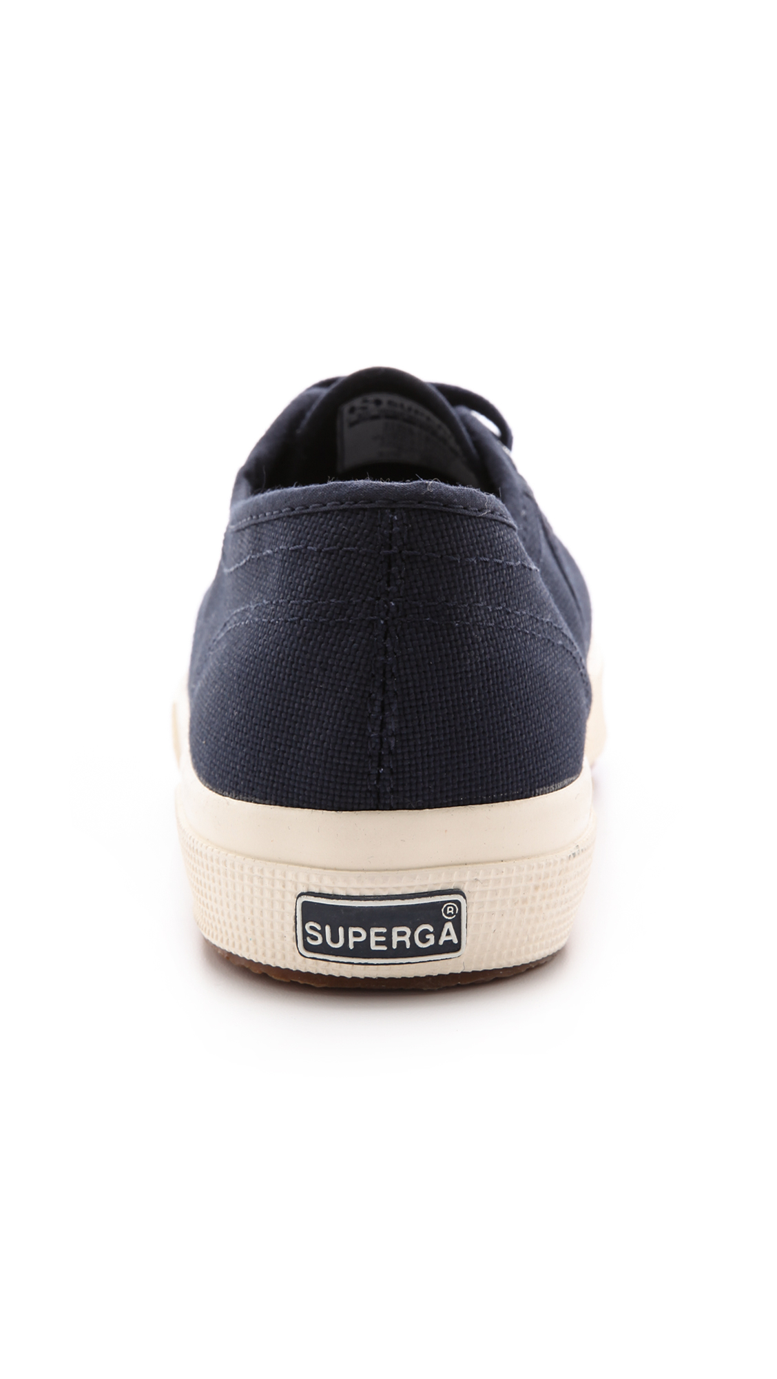 online store 4b730 0666a Superga 2750 Cotu Classic Sneakers  EAST DANE