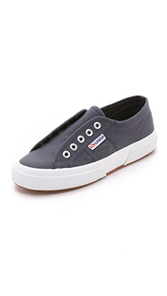 Superga 2750 Cotu Slip On Sneakers