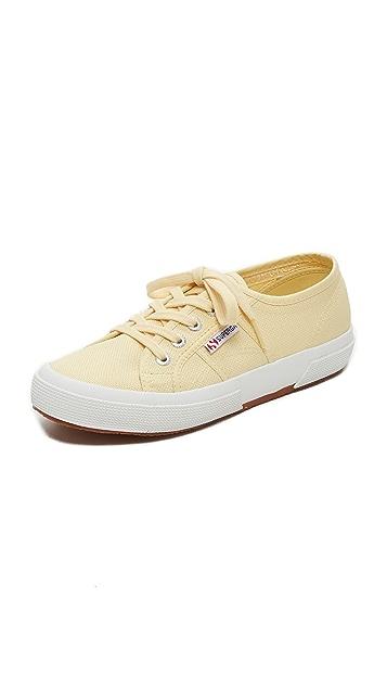Superga 2750 Classic Cotu Sneakers