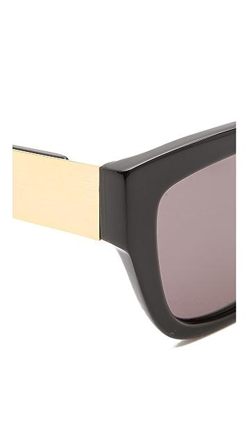 Sunday Somewhere Chely Sunglasses