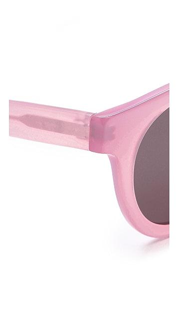 Sunday Somewhere Soelae Sunglasses