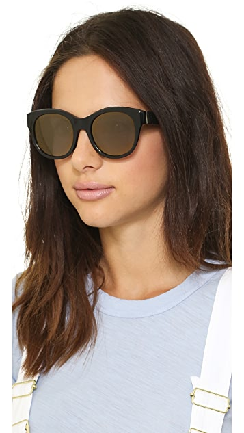 Sunday Somewhere Paris Sunglasses
