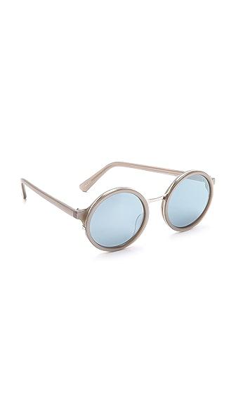 Sunday Somewhere Soeleil Sunglasses