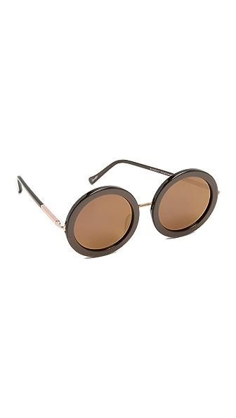 Sunday Somewhere Isabella Sunglasses