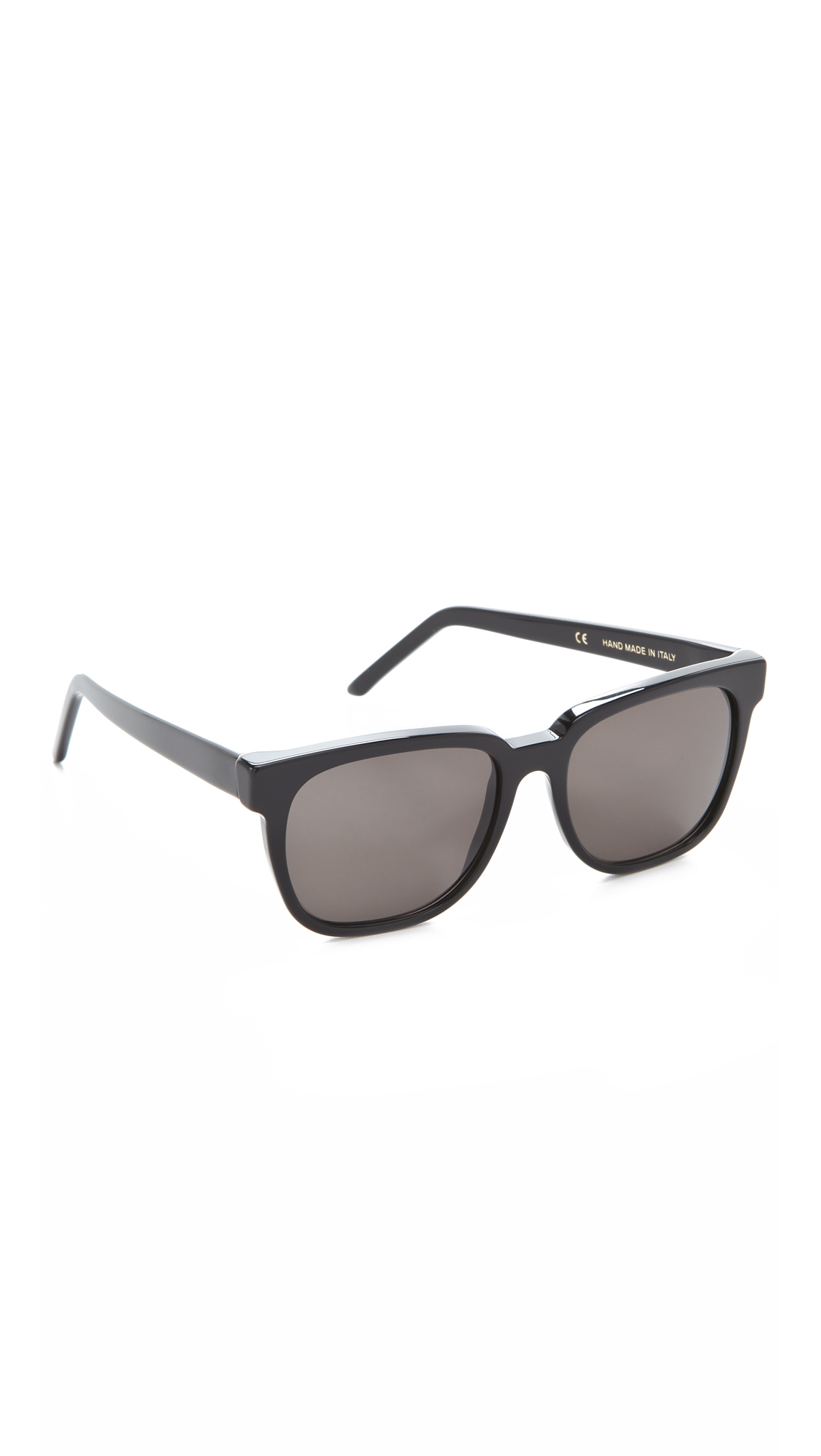 1df03f5f486 Super Sunglasses People Sunglasses