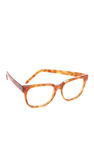 Super Sunglasses People Glasses