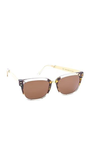 Super Sunglasses Savahna People Sunglasses
