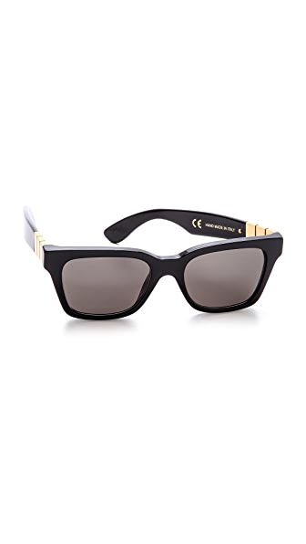 Super Sunglasses America Gianni Sunglasses