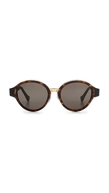 Super Sunglasses Varna Sunglasses