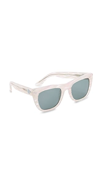 Super Sunglasses Gals Marina Sunglasses