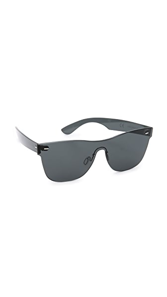Super Sunglasses Tuttolente Classic Sunglasses