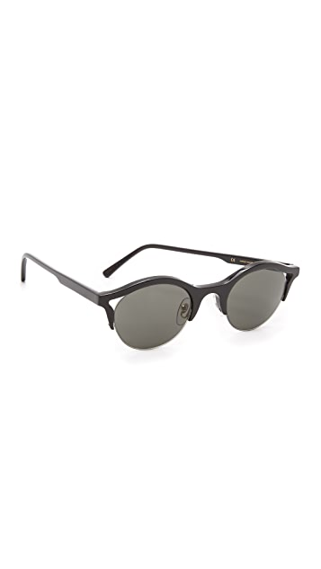Super Sunglasses Filo Sunglasses