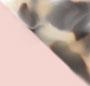 Tortoise/Pink