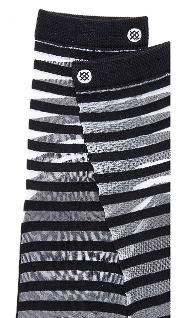 STANCE Sheerra Anklet Socks
