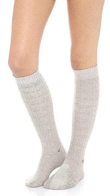 STANCE Diamond Knee Socks
