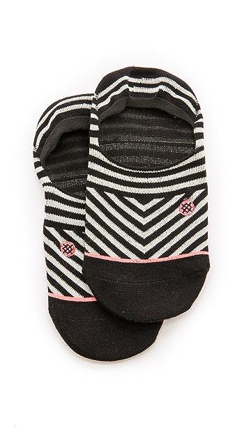 STANCE Stella Super Invisible Socks