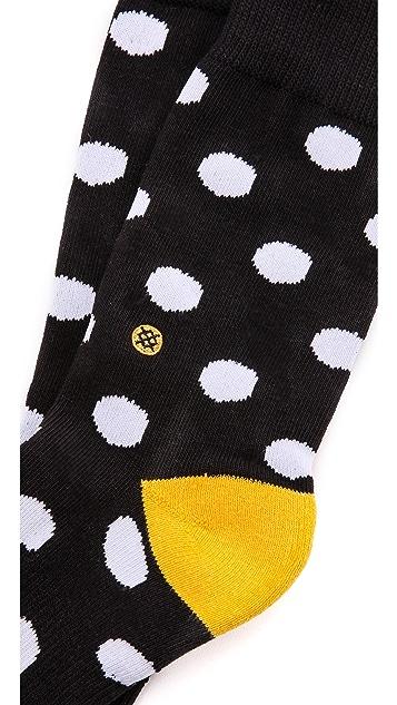 STANCE Lottie Tomboy Socks