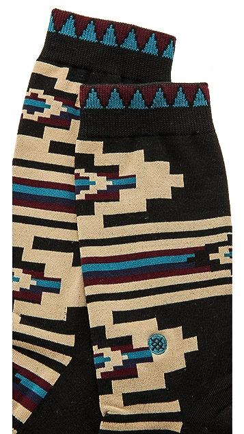 STANCE Rivington Casual 200 Socks
