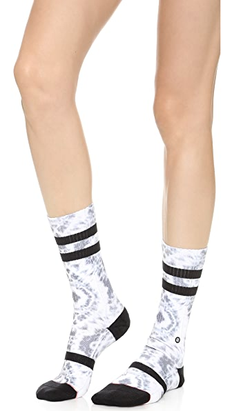 STANCE Athletic Prism Socks