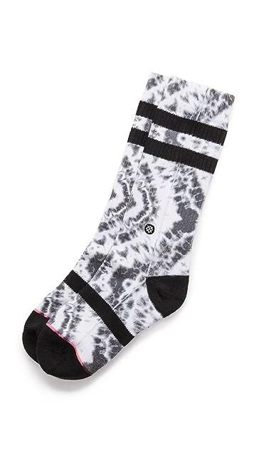 STANCE Athletic Prism Socks