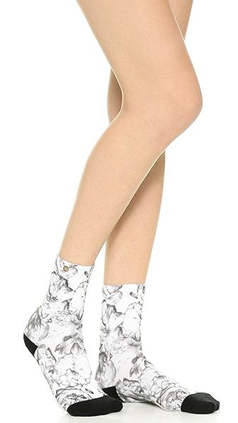 STANCE War & Roses Anklet Socks